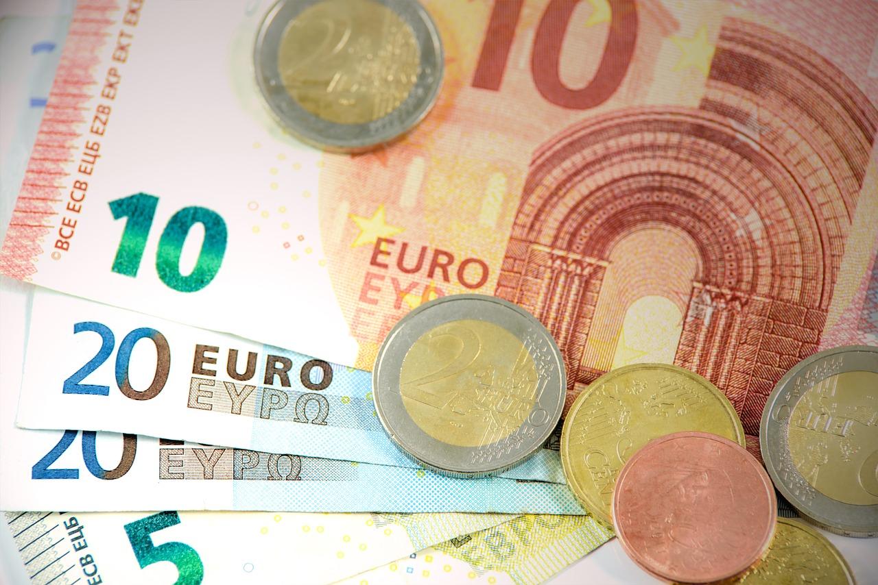 Comprendre l'offre des crédits permanents et des crédits renouvelables