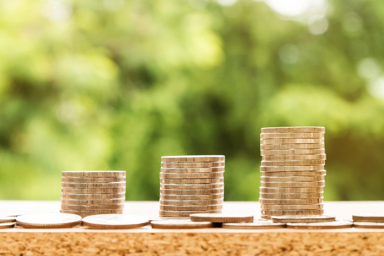 Les pièges d'un crédit renouvelable